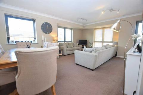 2 bedroom apartment for sale - Loxley House, Hirst Crescent, Wembley
