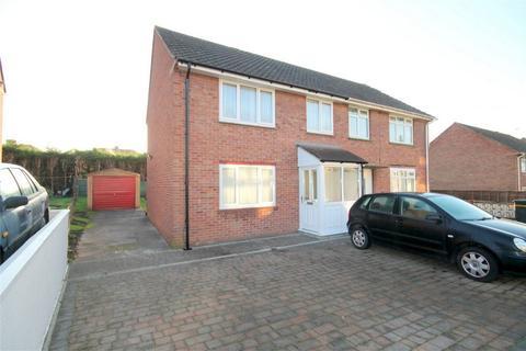 3 bedroom semi-detached house to rent - Primrose Lane, Kingswood, Bristol