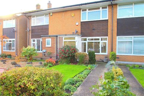 2 bedroom terraced house for sale - Wilton Close, Harmondsworth, Middlesex