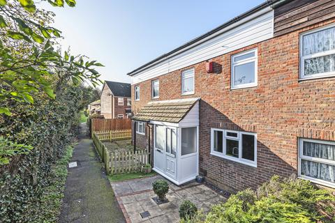 2 bedroom terraced house for sale - Plumpton Walk, Maidstone