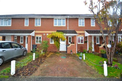 2 bedroom terraced house for sale - Gardner Place, Feltham