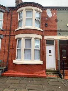 3 bedroom terraced house to rent - Penuel Road, Liverpool