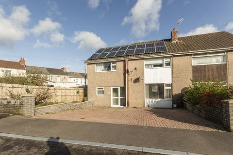 4 bedroom property for sale - Llwyn On Close, Caerphilly