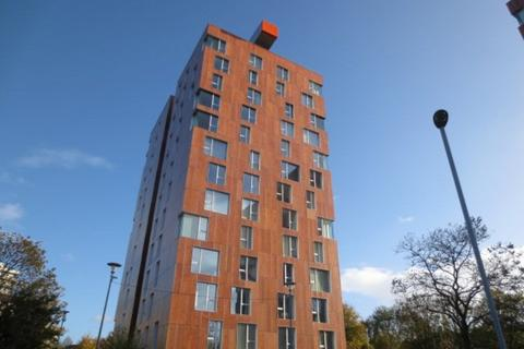 1 bedroom apartment to rent - Christabel, 106 Dalton Street, Collyhurst