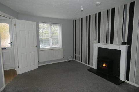 2 bedroom terraced house to rent - Trem-Y-Dyffryn, Broadlands, Bridgend