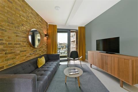 2 bedroom flat share to rent - Hop Art House, Southwark Street, Southwark