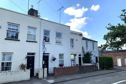 2 bedroom terraced house for sale - Montpellier Villas, Cheltenham, Gloucestershire, GL50