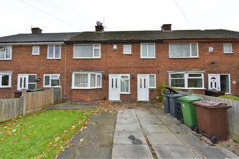 3 bedroom terraced house for sale - Station Road, Melling