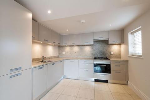1 bedroom flat to rent - Peterson House, Gilbert Street, Mayfair, London, W1K