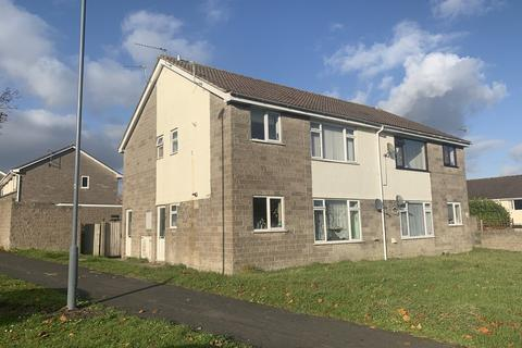 2 bedroom flat to rent - Waterford Park, Westfield