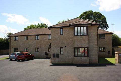 2 bedroom apartment for sale - Oliver Brooks Road, Midsomer Norton