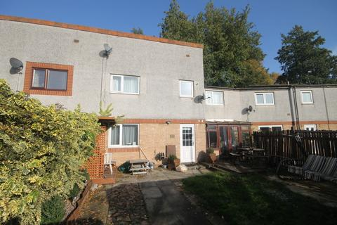 3 bedroom terraced house for sale - Fitzroy Street, Leicester
