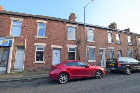 3 bedroom terraced house for sale - Beamish Street, Stanley, Co. Durham