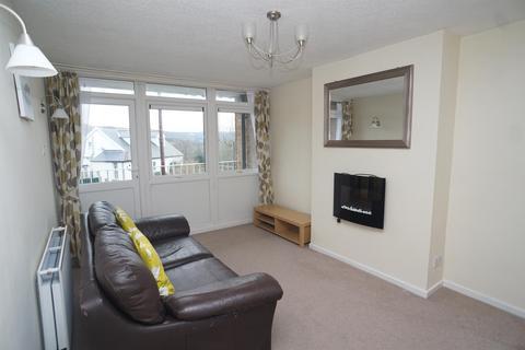 1 bedroom flat to rent - Tinker Lane, Sheffield, S6 5EA