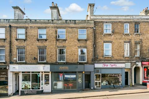 2 bedroom maisonette for sale - Grosvenor Road, Tunbridge Wells
