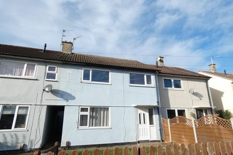 3 bedroom terraced house to rent - Bewcastle Grove, Beaumont Leys, Leicester