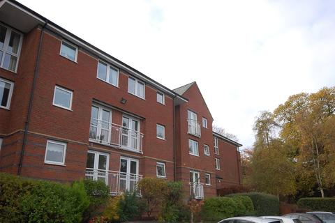 1 bedroom retirement property for sale - Whickham