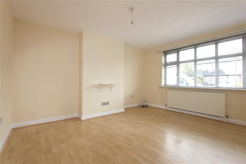 3 bedroom house to rent - Harrow Avenue, Enfield, EN1