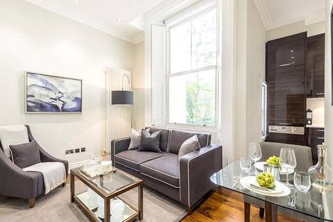 1 bedroom apartment to rent - G9 Garden House, 86-92 Kensington Gardens Squar, London, W2