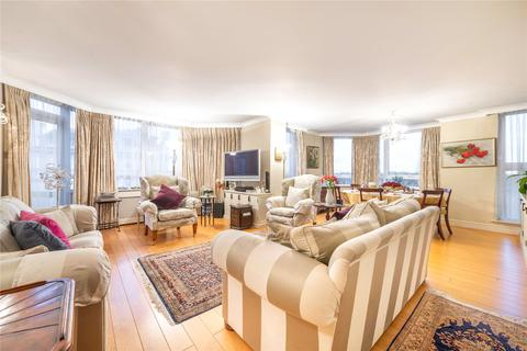 2 bedroom flat for sale - Hyde Park Towers, 1 Porchester Terrace, London