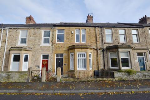 4 bedroom terraced house for sale - Ford Road, Lanchester