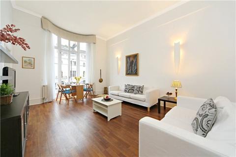 2 bedroom apartment to rent - Gloucester Terrace, Paddington, London