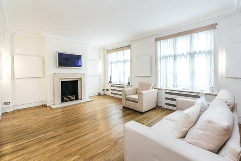3 bedroom apartment to rent - Chesterfield Gardens, Mayfair, London