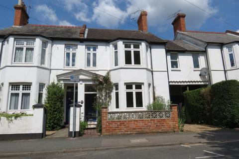 3 bedroom semi-detached house to rent - Gordon Road, Camberley, GU15