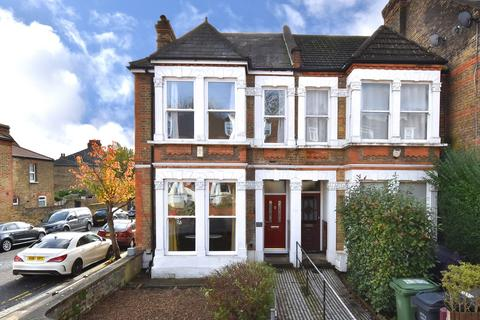 3 bedroom semi-detached house to rent - Ladywell Road, SE13