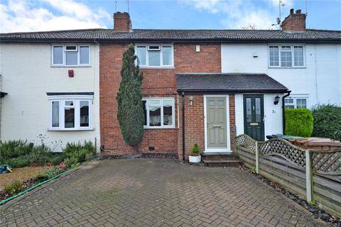 3 bedroom terraced house for sale - Beechen Lane, Lower Kingswood, Tadworth, Surrey, KT20