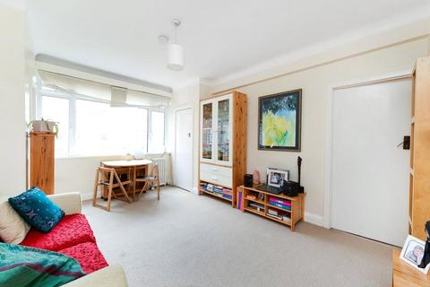 1 bedroom apartment to rent - Balham High Road, London, SW17