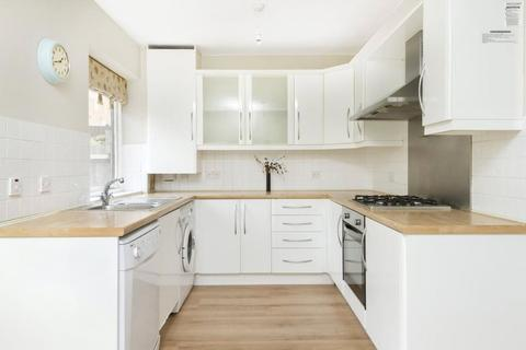 4 bedroom house to rent - Ironmongers Place, Isle Of Dogs, London, E14