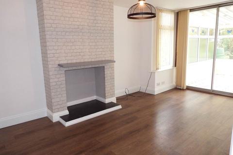 3 bedroom semi-detached house to rent - Valley Road, Sherwood, Nottingham