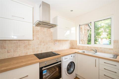 2 bedroom terraced house to rent - Thorne Close, Kidlington, Oxford, OX5