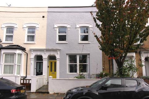 1 bedroom flat for sale - Foulden Road, Stoke Newington, N16