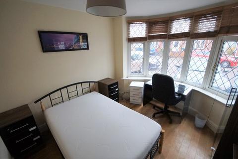 4 bedroom terraced house to rent - Kelvin Avenue, Wyken
