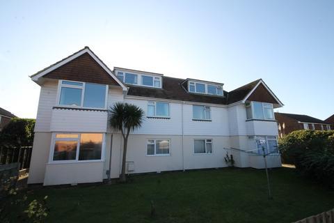 2 bedroom flat to rent - Brighton Road, Lancing