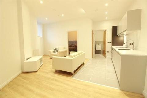 1 bedroom flat to rent - The Co-Operative, 18 Corporation Street, Coventry, West Midlands