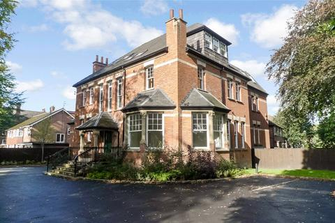 2 bedroom apartment to rent - 46 Moss Lane, Sale, Cheshire, M33