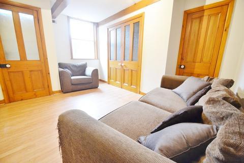 1 bedroom apartment to rent - Oakwood Avenue, Oakwood