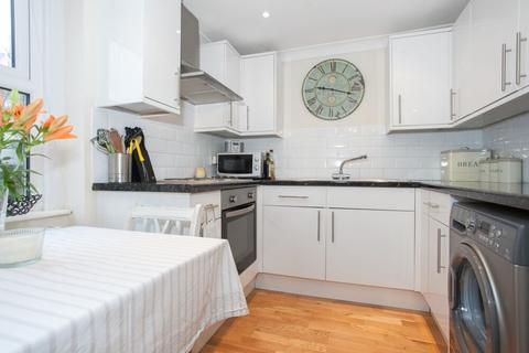 2 bedroom apartment to rent - Eastdown Park, London
