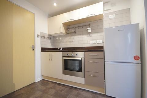 1 bedroom apartment to rent - Warren Court, Lincoln