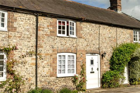 2 bedroom terraced house for sale - Acreman Street, Cerne Abbas, Dorchester, Dorset, DT2