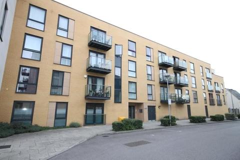 2 bedroom apartment to rent - Franklin House, 3 Velocity Way, Enfield, EN3