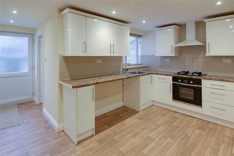 3 bedroom terraced house for sale - Chester Street, Swindon, SN1