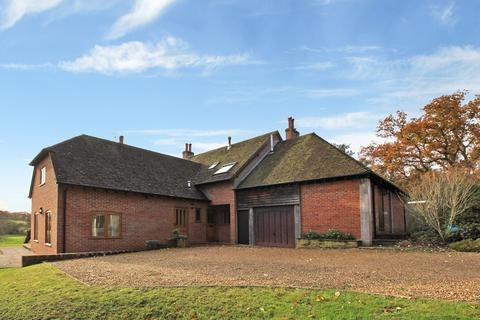 2 bedroom house to rent - Shortheath Common, Oakhanger