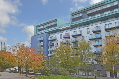 1 bedroom flat for sale - Adana Building, Conington Road, Lewisham, London, SE13