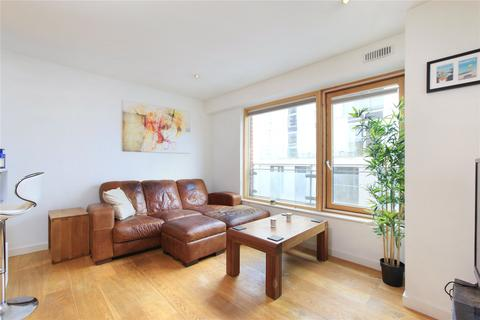 2 bedroom flat for sale - Hardwicks Square, Wandsworth, London, SW18