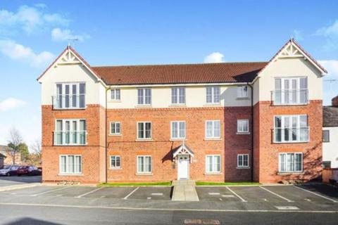 1 bedroom apartment to rent - ty caernarfon , Saltney
