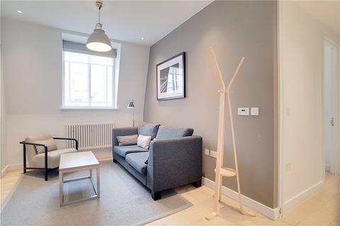 1 bedroom flat to rent - Regent Street, Mayfair, London, W1B